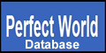 Perfect World Database
