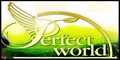 Perfect World MY