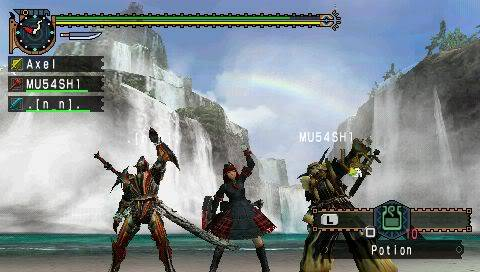 MONSTER HUNTER ULUS-10391_98118324_794