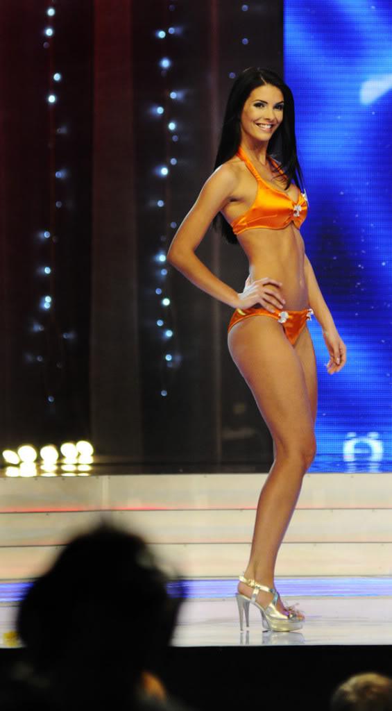 Sona Skoncova - Miss Slovak Republic International 2009 (Official Thread) 2052999_002