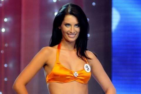 Miss Slovakia (World) 2009 in pictures 317391_barbora-franekova-miss-mi-1