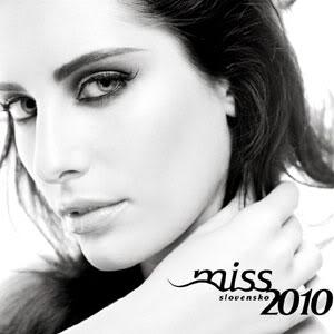 TONIGHT Miss World Slovakia 2010: LIVE UPDATES+LIVE LINK! Miss-Slovensko-2010_04