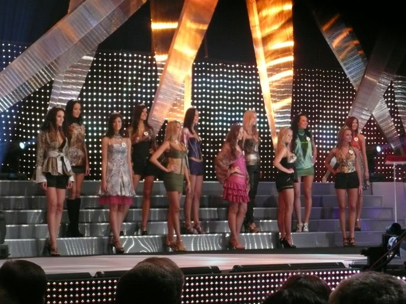 My photos from Miss Universe SR 2009 P1030233