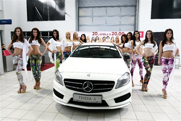 Road to Miss Slovak Republic Universe 2012 (Final Tonight) P20428c91_MissUniverseMercedes30