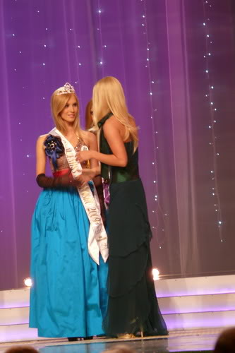 Miss Slovakia (World) 2009 in pictures Image_13048_39_v1