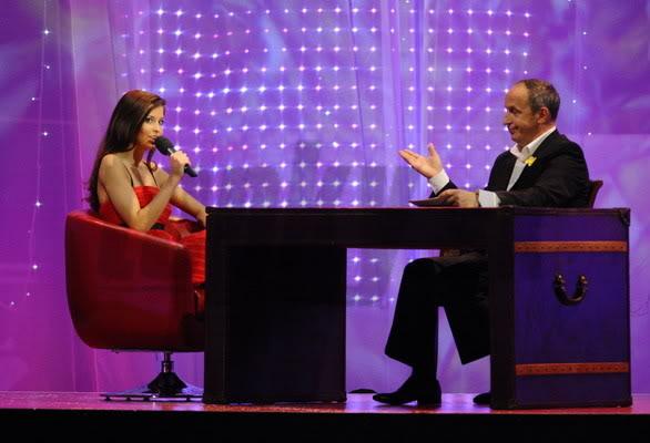 Miss Slovakia (World) 2009 in pictures Miss-slovensko-2009-finalistky-SITA