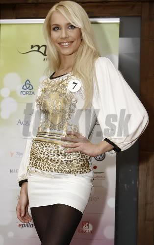 ROAD TO MISS SLOVAKIA WORLD 2010 Miss-slovensko-2010-finalistky-v-10
