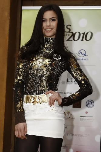 ROAD TO MISS SLOVAKIA WORLD 2010 Miss-slovensko-2010-finalistky-v-6