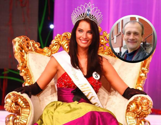 Official thread of Barbora Franekova - Miss Slovakia World 2009 O_barbora-franekova18a