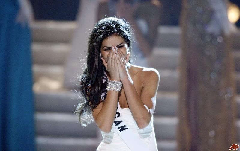 Road to Miss USA 2010 - Page 17 Rima-fakih-2010-5-16-21-20-0