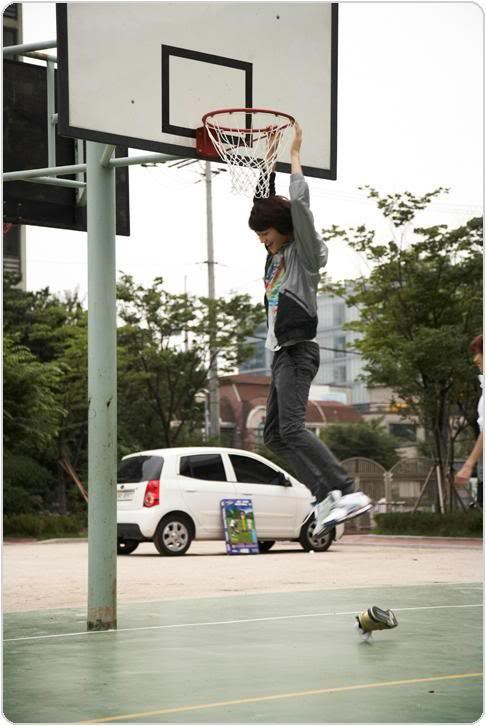 Minho - Página 5 Minho-basketball