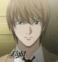 Light (Incomplete) Light