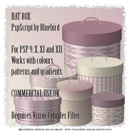 Hat Box Script (By: BlueBird) Hatboxpreview