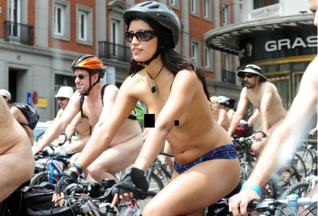 09-06-12 Salida en Madrid Nakeda2