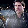 It had to be you, wonderful you 713OneTreeHill1013