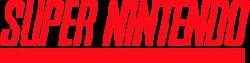 [Chat-Minou] Mon stock =MAJ 10/02/2020= 296px-SNES_logosvg_zps6b82ee16