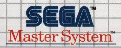 [Chat-Minou] Mon stock =MAJ 10/02/2020= SegaMasterSystemLogo_zps76b3d404