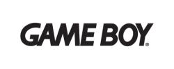 [Chat-Minou] Mon stock =MAJ 10/02/2020= Gameboy_logo_zpsf77dc2ab