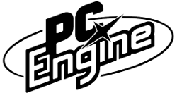 [Chat-Minou] Mon stock =MAJ 10/02/2020= Pc-engine-logo_zpsffe2c9aa