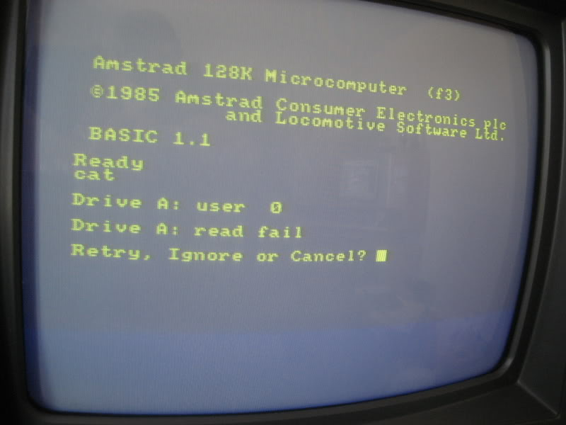 [CPC] Le topic des Amstrad - Page 2 Photo12