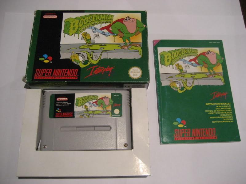 Finale - 10 jeux complets Nintendo - Page 2 Photo9142