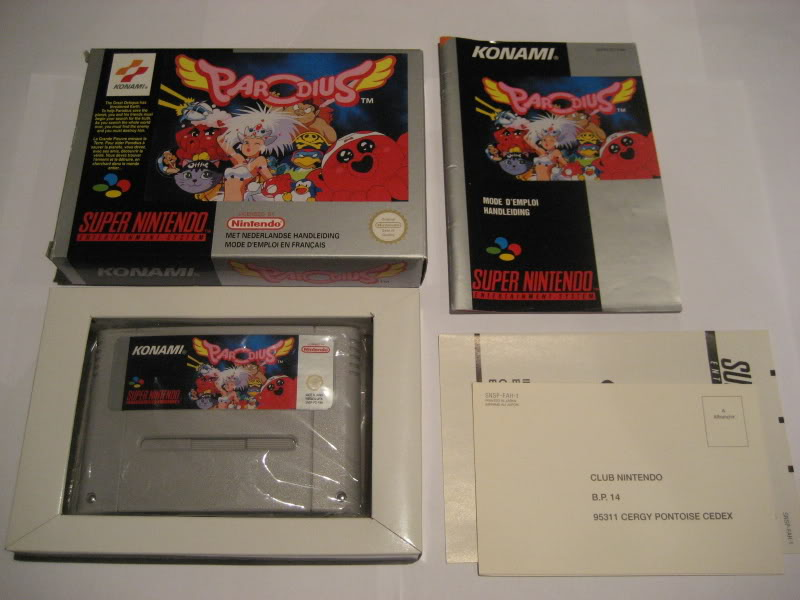 Finale - 10 jeux complets Nintendo - Page 2 Photo9144-1