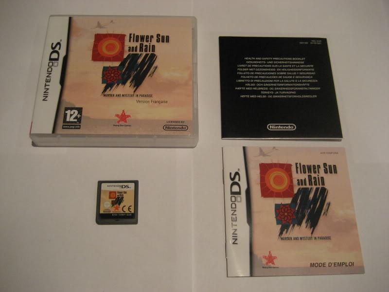 Finale - 10 jeux complets Nintendo - Page 2 Photo9147