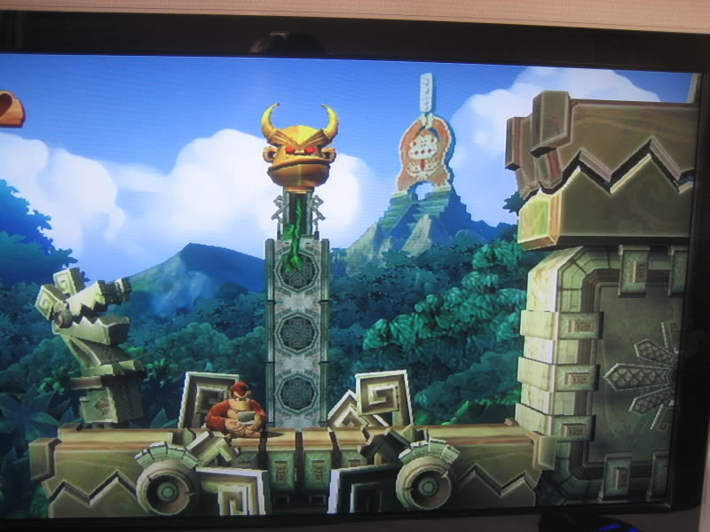 Donkey Kong Country Return sur Wii - Page 8 Photo9598-1