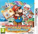 Paper Mario Sticker Star Th__-Paper-Mario-Sticker-Star-3DS-2DS-__zps38657119
