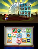 Paper Mario Sticker Star Th_paper-mario-sticker-star-nintendo-3ds-1354896210-087_zps194e1098