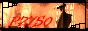 P2750 [demande de Partenariat] 555665556