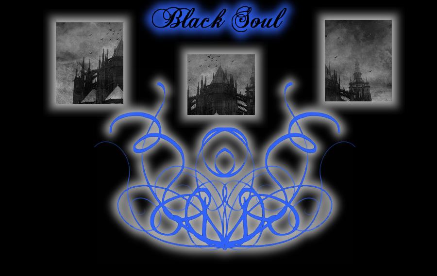 Fiche de Black Soul Sanstitre4-22