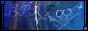 Black Pearl Return [Demande de Partenariat] Bprbouton1
