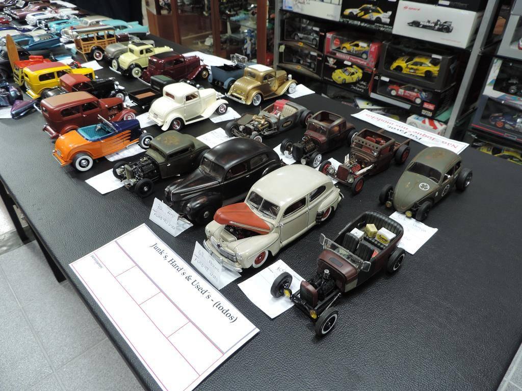3º Colecionáveis/Auto Champion - AS FOTOS - Página 2 DSCN1598_zps58c9472e