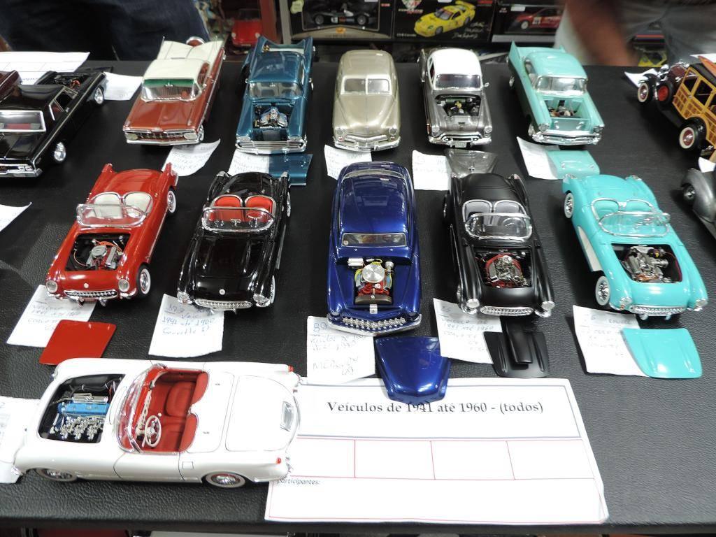 3º Colecionáveis/Auto Champion - AS FOTOS - Página 2 DSCN1621_zps64e42776