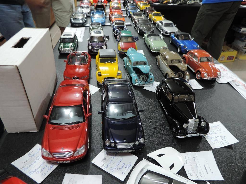 3º Colecionáveis/Auto Champion - AS FOTOS - Página 2 DSCN1623_zps10b640a2