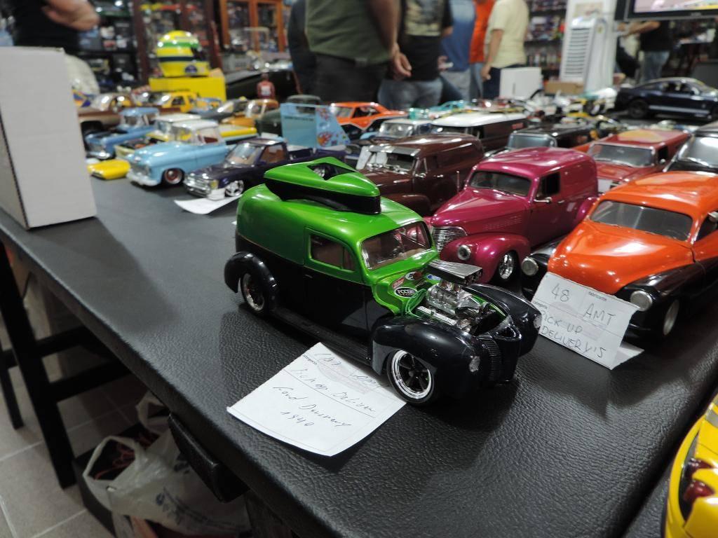 3º Colecionáveis/Auto Champion - AS FOTOS - Página 2 DSCN1625_zpsad8deb71