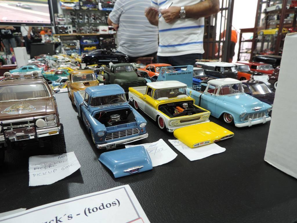 3º Colecionáveis/Auto Champion - AS FOTOS - Página 2 DSCN1628_zps69e78047