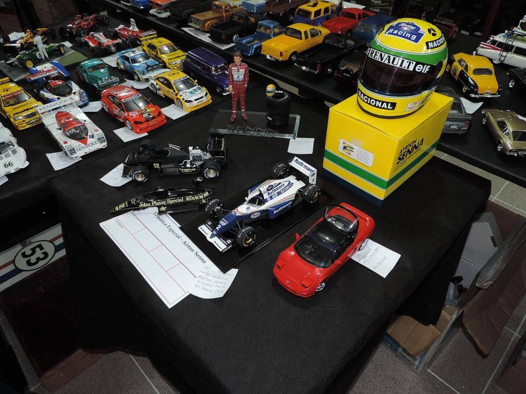 3º Colecionáveis/Auto Champion - AS FOTOS - Página 2 DSCN1632_zps4b63eab3