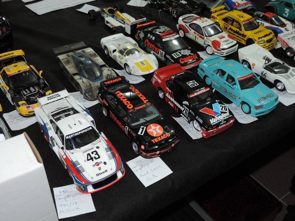 3º Colecionáveis/Auto Champion - AS FOTOS - Página 2 DSCN1634_zpsa24b40ab