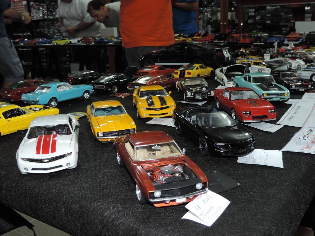 3º Colecionáveis/Auto Champion - AS FOTOS - Página 2 DSCN1635_zpsb650d133