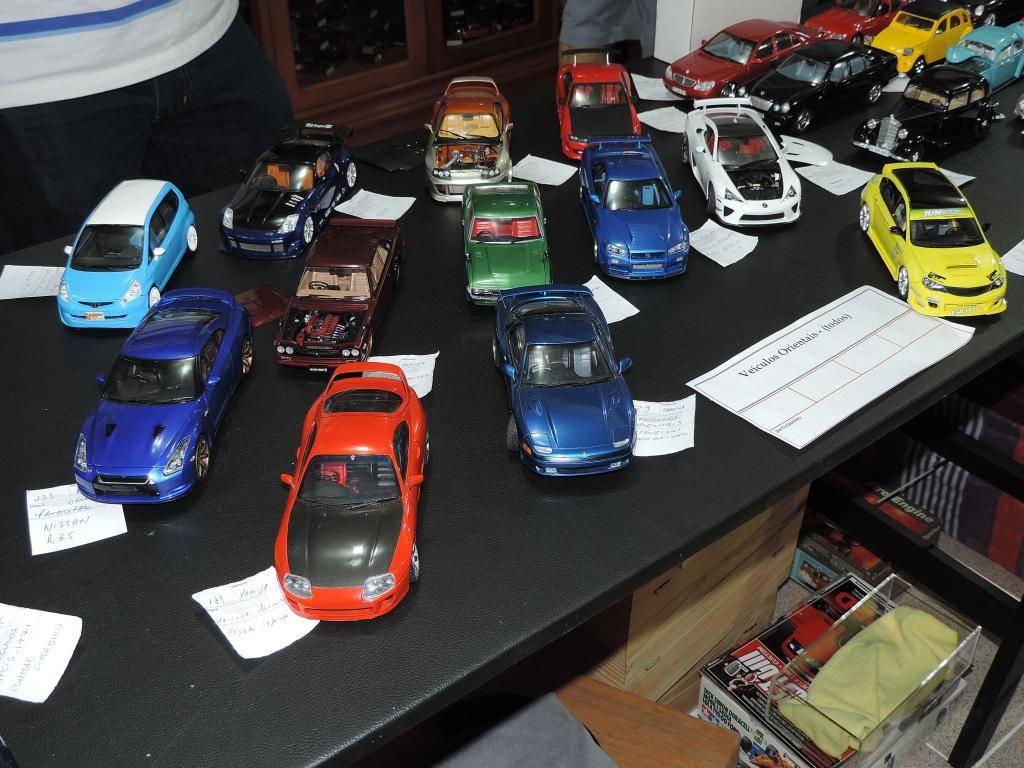 3º Colecionáveis/Auto Champion - AS FOTOS - Página 2 DSCN1636_zps823825c1
