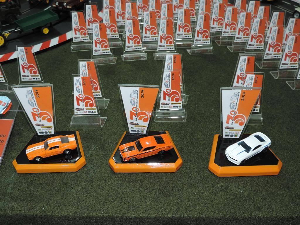 3º Colecionáveis/Auto Champion - AS FOTOS - Página 2 DSCN1649_zpscd1b9d72
