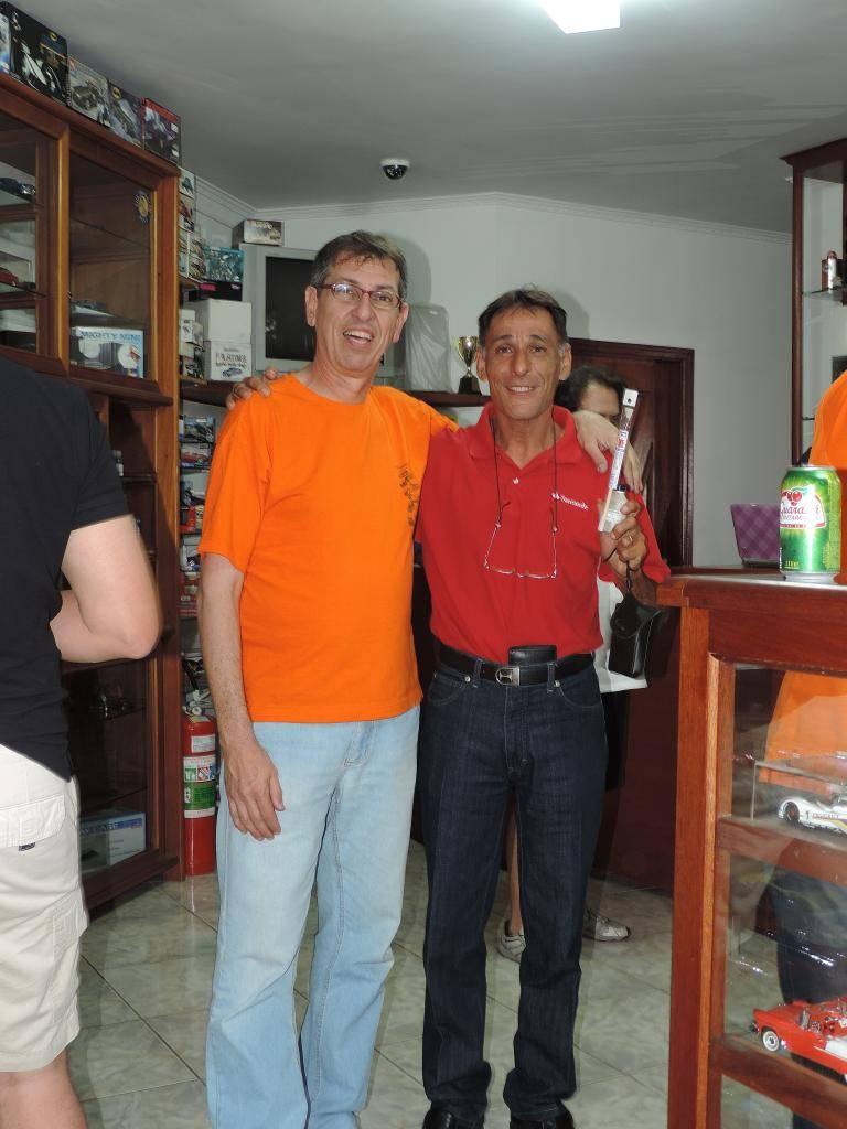 3º Colecionáveis/Auto Champion - AS FOTOS - Página 2 DSCN1664_zps93e58bc8