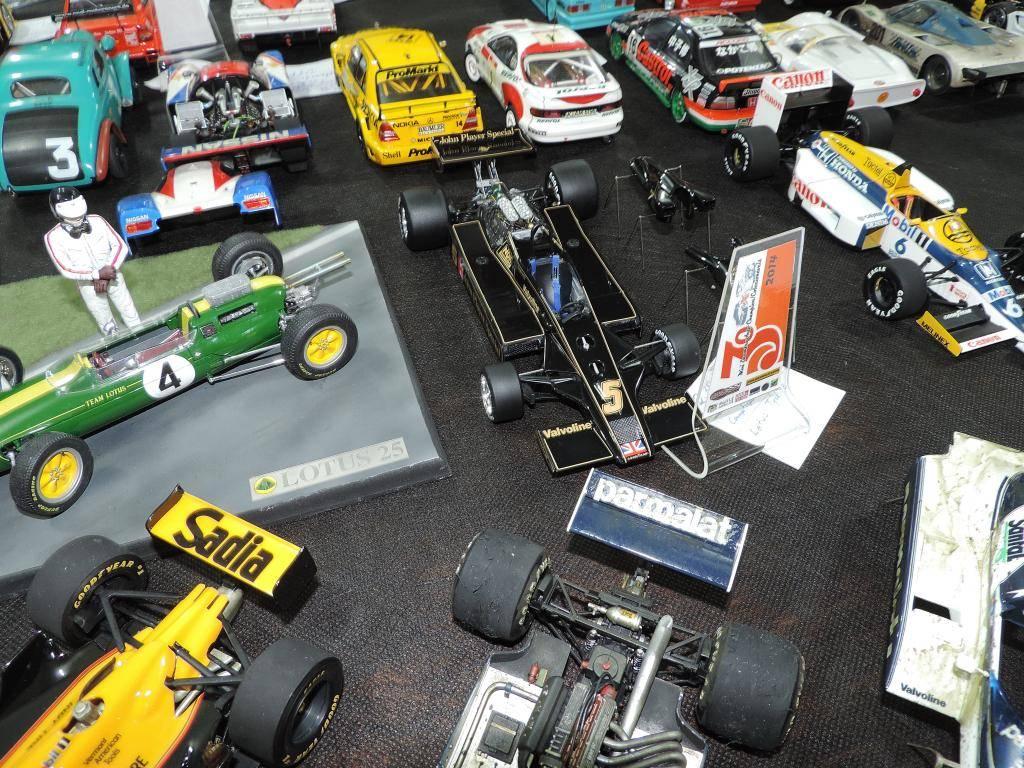 3º Colecionáveis/Auto Champion - AS FOTOS - Página 2 DSCN1701_zpse7ee30bb