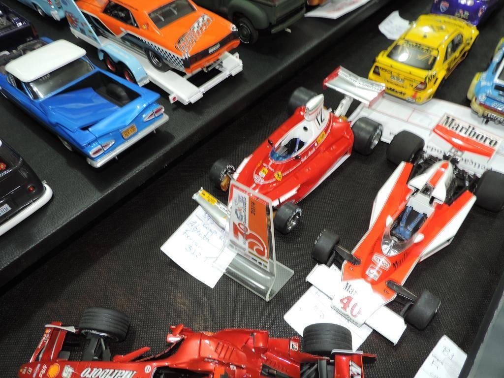 3º Colecionáveis/Auto Champion - AS FOTOS - Página 2 DSCN1702_zps463a00ec