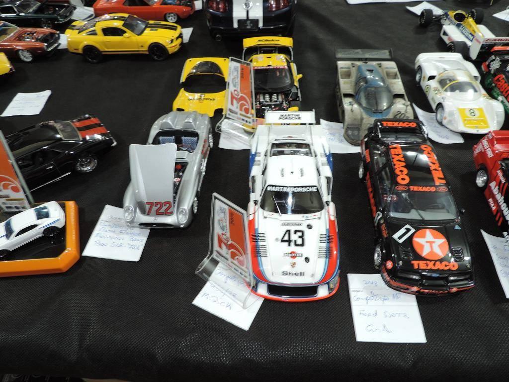 3º Colecionáveis/Auto Champion - AS FOTOS - Página 2 DSCN1703_zps667a4f44