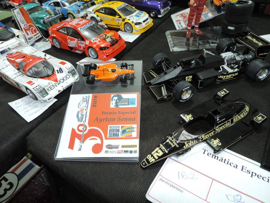 3º Colecionáveis/Auto Champion - AS FOTOS - Página 2 DSCN1705_zps2a13a328