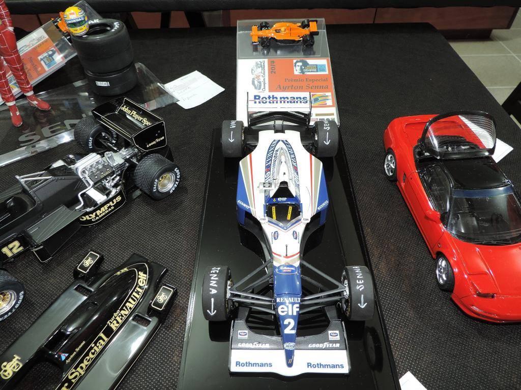 3º Colecionáveis/Auto Champion - AS FOTOS - Página 2 DSCN1706_zpsd3621fff