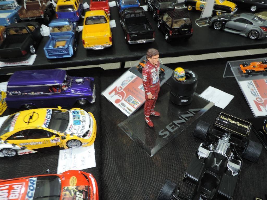 3º Colecionáveis/Auto Champion - AS FOTOS - Página 2 DSCN1707_zps0fd93843